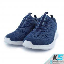 کفش اسپرت اسکیچرز اولترا فلکس ۲.۰ - Skechers Ultra Flex 2.0 Lite Groove