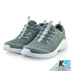 کفش اسپرت اسکیچرز اولترا فلکس ۲.۰ - Skechers Ultra Flex 2.0 Kelmer
