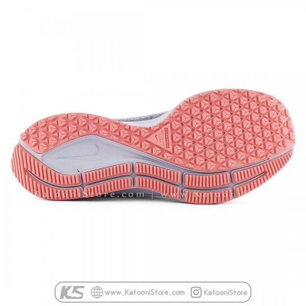 کفش اسپرت نایک ایر زوم پگاسوس ۳۵ شیلد - Nike Air Zoom Pegasus 35 Shield