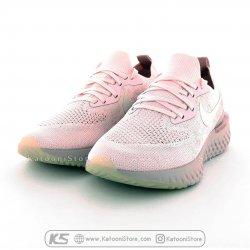 کفش اسپرت نایک اپیک ری اکت فلاینیت - Nike Epic React Flyknit