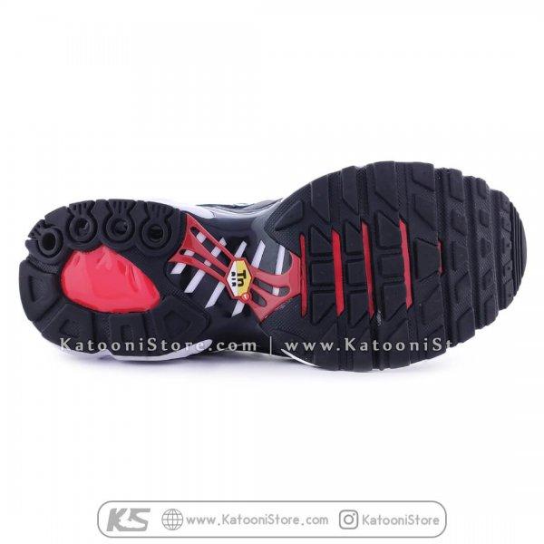 کفش اسپرت نایک ایرمکس ۲۷۰ تی ان - Nike Air Max 270 TN Plus
