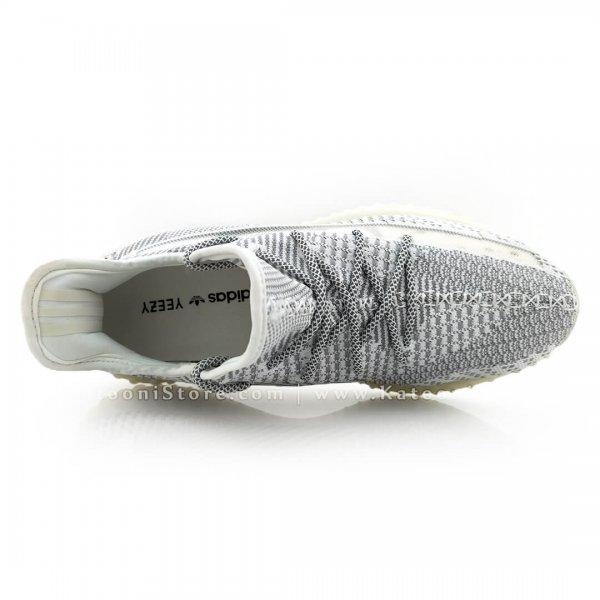 کفش اسپرت آدیداس ییزی ۳۵۰ بوست - Adidas Yeezy 350 Boost