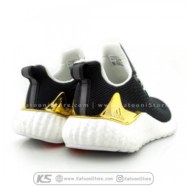 کفش اسپرت آدیداس آلفا بونس بوست - Adidas AlphaBounce Boost
