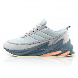 کفش اسپرت آدیداس شارک - Adidas Shark