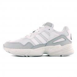 کفش اسپرت آدیداس یونگ ۹۶ - Adidas Yung 96