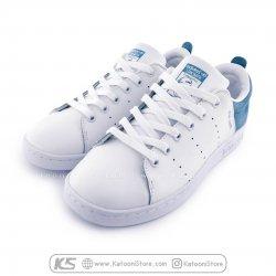 کفش اسپرت آدیداس استن اسمیت - Adidas Stan Smith J