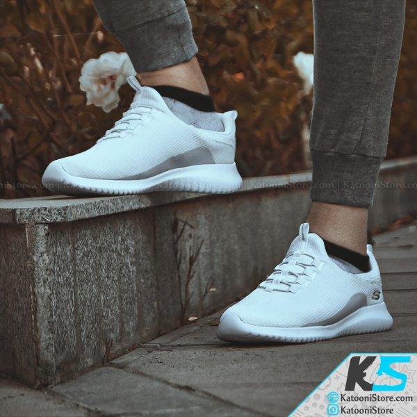 کفش اسپرت اسکیچرز اولترا فلکس - Skechers Ultra Flex