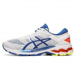 کفش اسپرت اسیکس ژل کایانو ۲۶ - Asics GEL Kayano 26