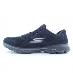 کفش اسپرت اسکیچرز گو واک ۳ کانتست - Skechers GoWalk 3 Contest