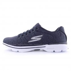 کفش اسپرت اسکیچرز گو واک ۳ اینتگرال - Skechers GoWalk 3 Integral