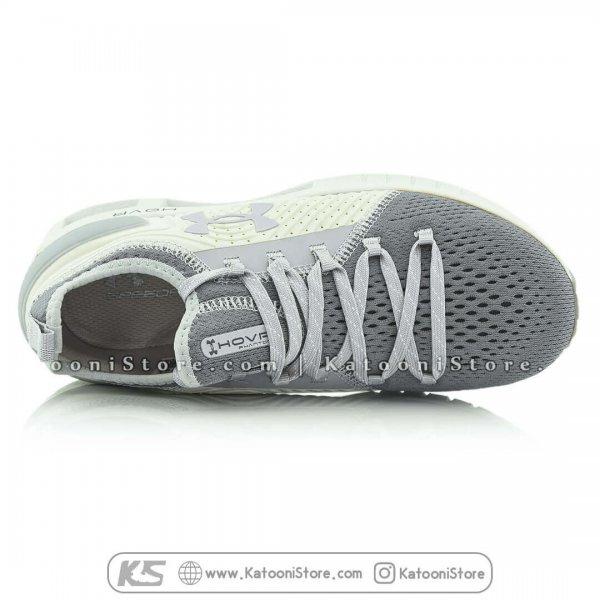 خرید و قیمت و مشخصات کفش اسپرت ریباک هیت تی آر - Reebok HIIT TR