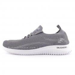 کفش اسپرت اسکیچرز اسکچ نیت - Skechers Skech-knit