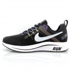 کفش اسپرت نایک ایر زوم استراکچر ۱۵ - Nike Air Zoom Structure 15