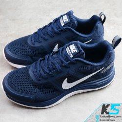 کفش اسپرت نایک ایر زوم پگاسوس ۳۰ ایکس - Nike Air Zoom Pegasus 30X