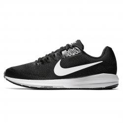 کفش اسپرت نایک ایر زوم استراکچر ۲۱ - Nike Air Zoom Structure 21