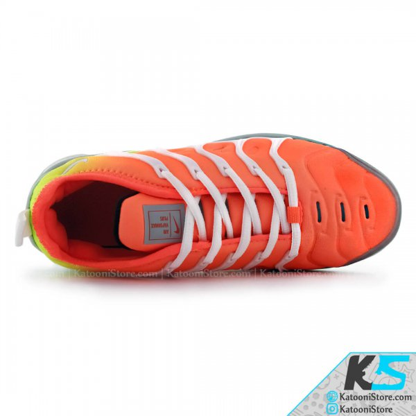 کفش اسپرت نایک ایر واپرمکس پلاس - Nike Air VaporMax Plus