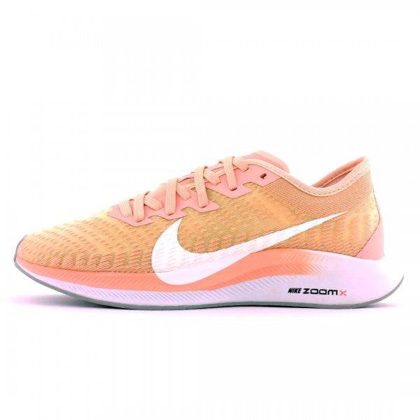 کفش اسپرت نایک زوم پگاسوس توربو ۲ - Nike Zoom Pegasus Turbo 2