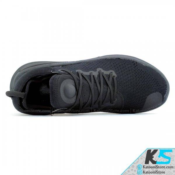 کفش اسپرت نایک جویراید ران فلاینیت - Nike Joyride Run Flyknit