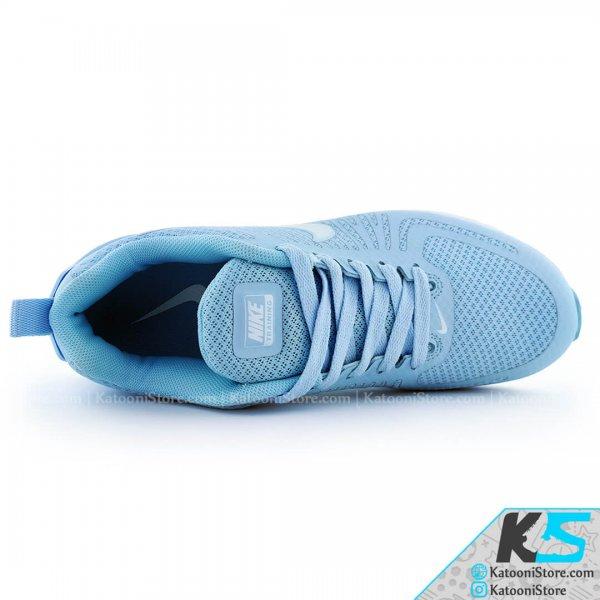 کفش اسپرت نایک ترینینگ - Nike Training