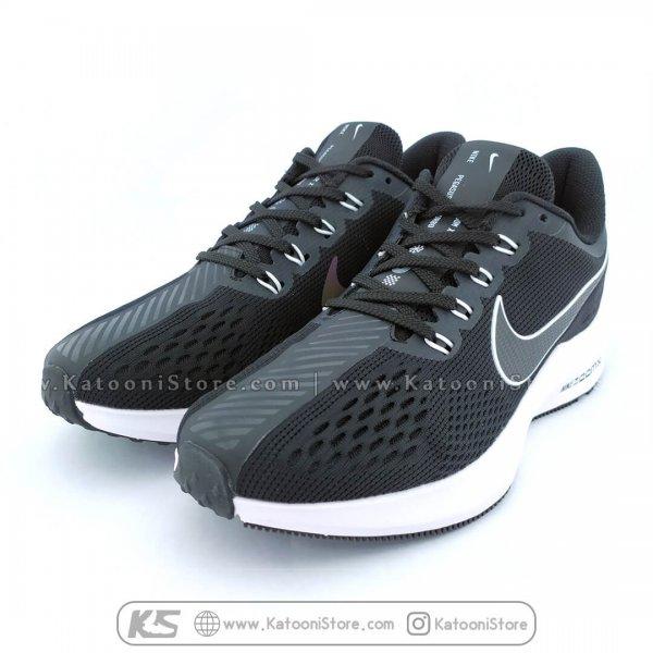 کفش اسپرت نایک ایر زوم پگاسوس وی ۶ توربو - Nike Air Zoom Pegasus V6 Turbo