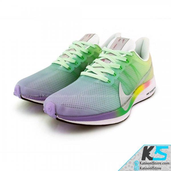 کفش اسپرت نایک ایر زوم پگاسوس ۳۵ توربو - Nike Air Zoom Pegasus 35 Turbo