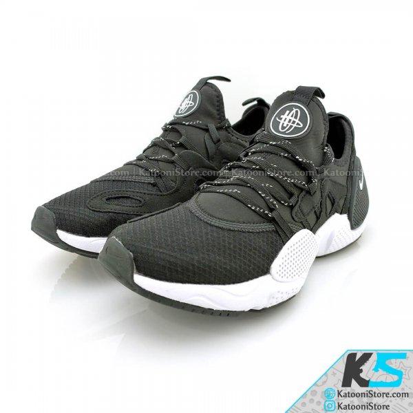 کفش اسپرت نایک هوراچی - Nike Huarache E.D.G.E. txt