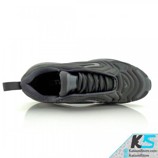 کفش اسپرت نایک ایرمکس ۷۲۰ - Nike Air Max 720