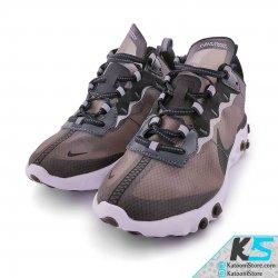 کفش اسپرت نایک ری اکت المنت ۸۷ - Nike React Element 87
