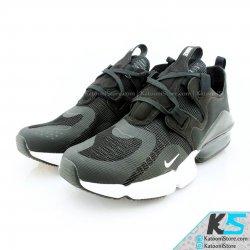 کفش اسپرت نایک ایرمکس ۲۸۰ - Nike Air Max 280