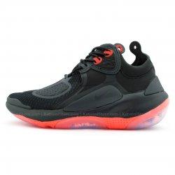 کفش اسپرت نایک جوی راید سی سی ۳ - Nike Joyride CC3 Setter
