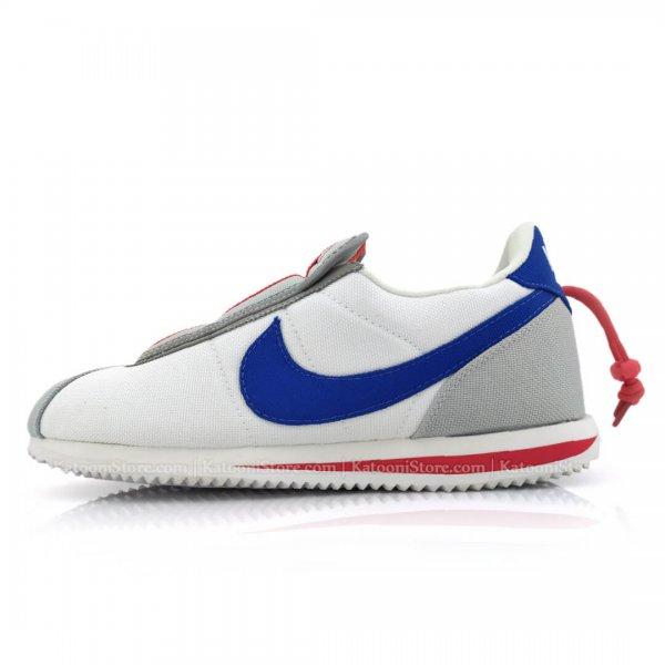 کفش اسپرت نایک کورتز کنی - Nike Cortez Kenny 4