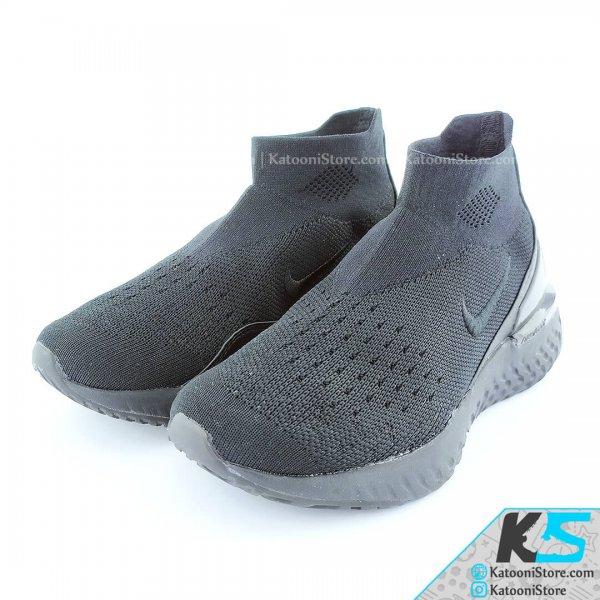 کفش اسپرت نایک رایز ری اکت - Nike Rise React
