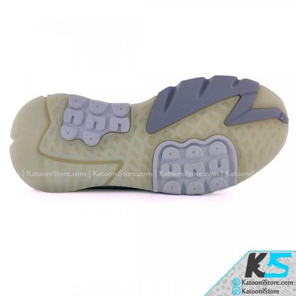 کفش اسپرت آدیداس نایت جاگر - Adidas Nite Jogger