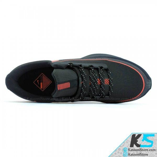 کفش اسپرت نایک ایر زوم وینفلو ۶ شیلد - Nike Air Zoom Winflo 6 Shield