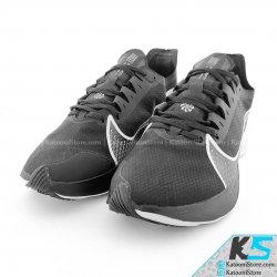 کفش اسپرت نایک زوم گرویتی - Nike Zoom Gravity