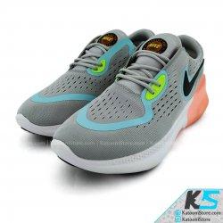 کفش اسپرت نایک جوی راید دوال ران - Nike Joyride Dual Run