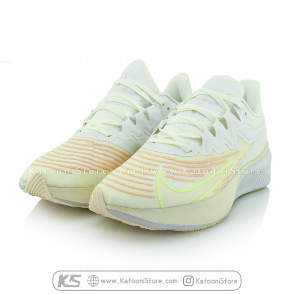 کفش اسپرت نایک زوم گراویتی ۲ - Nike Zoom Gravity 2