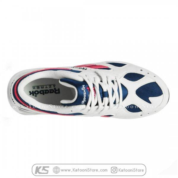 کفش اسپرت ریباک ازترک فالکون - Reebok Classic Aztrek Falcon
