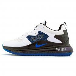 کفش اسپرت نایک ایرمکس ۷۲۰ - Nike Air Max 720 OBJ