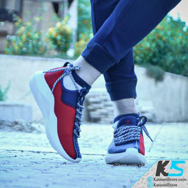 کفش اسپرت ریباک سول فیوری - Reebok Sole Fury