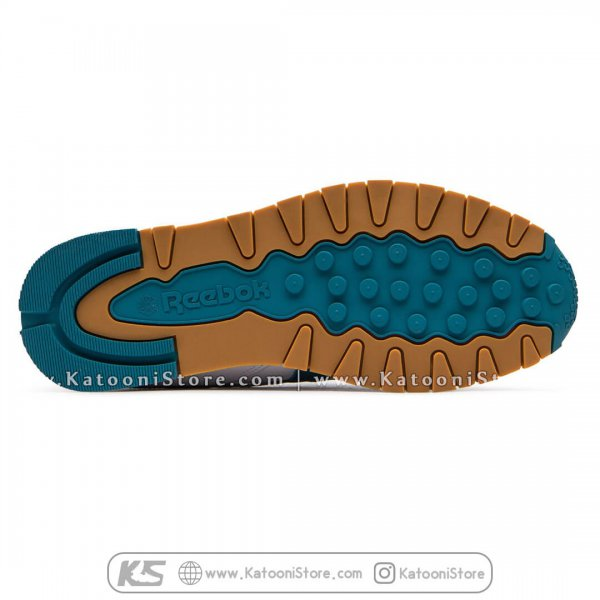 کفش اسپرت ریباک کلاسیک چرم آر سی - Reebok Classic Leather RC 1.0