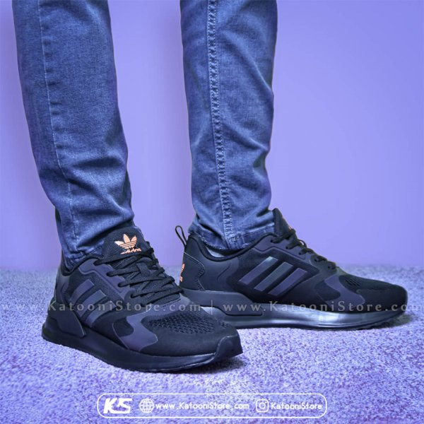 کفش اسپرت آدیداس ایکس پی ال آر - Adidas X_PLR