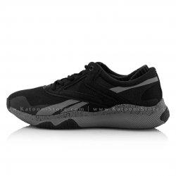 کفش اسپرت و کتونی ریباک هیت تی آر ( مشکی خاکستری ) - Reebok HIIT TR ( Black Grey )