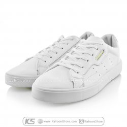 کفش اسپرت آدیداس اسلیک - Adidas Sleek