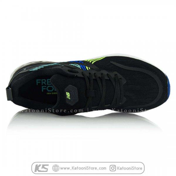 کفش اسپرت نیوبالانس فرش فوم تمپو - New Balance Fresh Foam Tempo