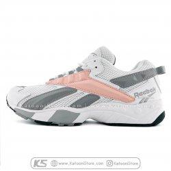 کفش اسپرت ریباک اینتروال ۹۶ - Reebok Interval 96