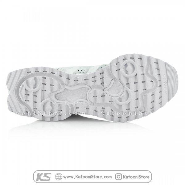 کفش اسپرت آدیداس اس ال ۷۶۰۰ - Adidas SL 7600