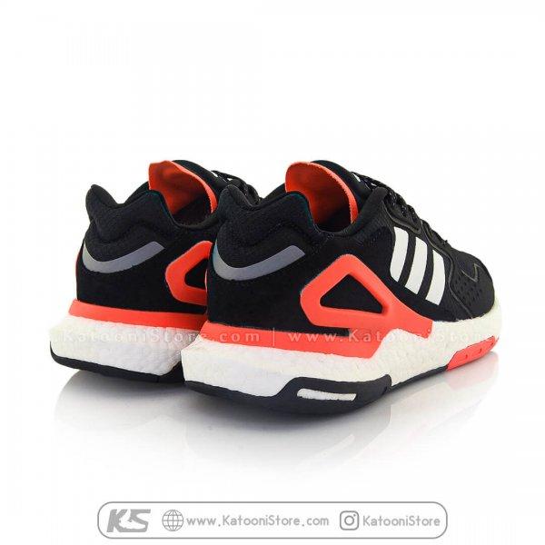 کفش اسپرت آدیداس دی جاگر - Adidas Day Jogger