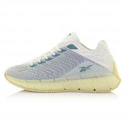 کفش اسپرت ریباک زیگ کینتیکا یونیسکس - Reebok Zig Kinetica Unisex