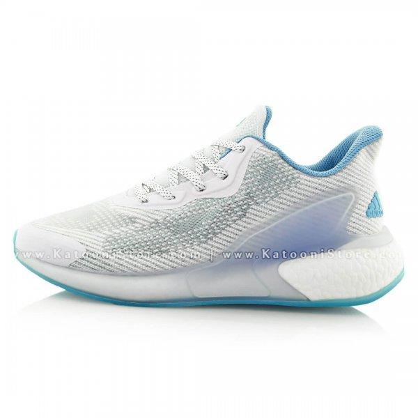 کفش اسپرت آدیداس آلفا بوست - Adidas AlphaBoost